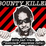 melojack-bounty-art1