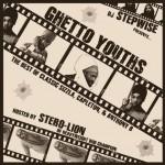 GhettoFront