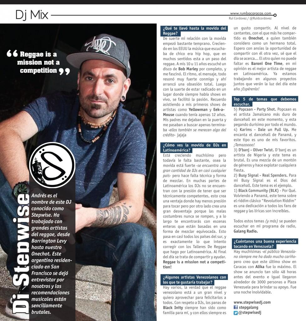 djmix_ abril 2012.pdf  R