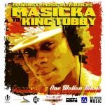 Masicka King TubbyPRINTFINAL