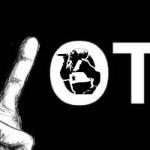vote-galang
