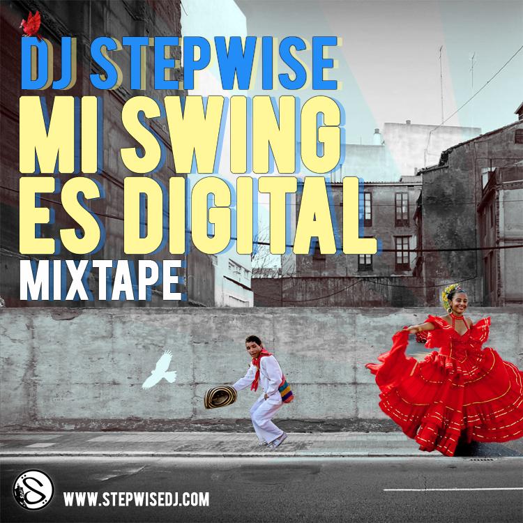 mi-swing-artwork